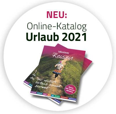 Button Katalog-Maerz2021