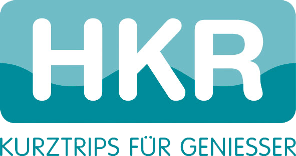 HKR-Logo_HKS