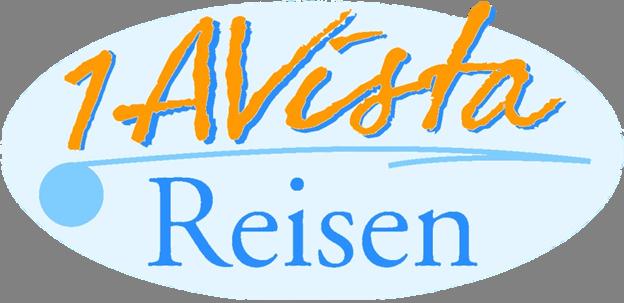 1avista_logo