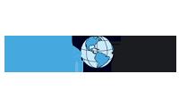 Logo Hansa Touristik